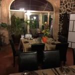 Image_restaurant_01