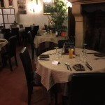Image_restaurant_02