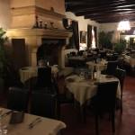 Image_restaurant_03
