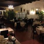 Image_restaurant_04
