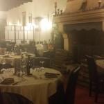 Image_restaurant_05