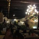 Image_restaurant_10