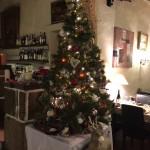 Image_restaurant_11