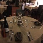 Image_restaurant_14