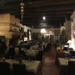 Image_restaurant_15