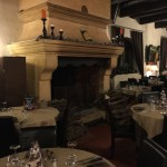 Image_restaurant_16