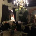 Image_restaurant_17