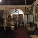 Image_restaurant_18